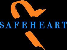 safeheart